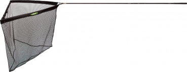 Quantum 1,91m Mr. Pike Pike Scooper 93cm 84cm 8x8mm