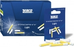 Zebco Trophy Light  3,7 cm,
