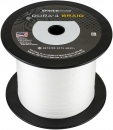 Spiderwire Dura 4 Braid 1800M 0.10Mm/9.1Kg-20Lb Translucent